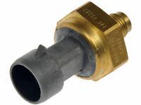 For 2007-2010 International CF600 MAP Sensor Manifold Dorman 14343KN 2008 2009