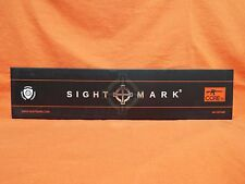 SIGHTMARK Core TX 4-16x44 Marksman Riflescope MR Reticle #SM13075MR Matte