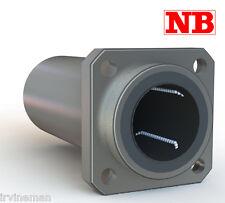 SMSK13WUUE NB 13mm Slide Bush Bushings Motion Linear Bearings 20960