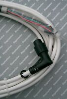 Raymarine Pathfinder Radar Cable 15m 90deg Classic C E Series E55065 4kw