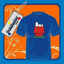 T SHIRT SNOOPY 2 by PUBLICOLORITALIA