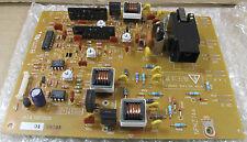 Lexmark Optra M410/M412 Alto Voltaje Fuente de alimentación PSU P/N 12G0376