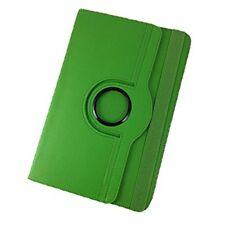 Google Nexus 7 - Tablet PC Schutzhülle Tasche - Grün 7 Zoll 360°