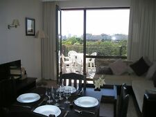 APARTMENT TO RENT SUNNY BEACH FOR HOLIDAYS IN BULGARIA SEA VIEWS 5-STAR COMPLEX