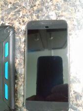 Google Pixel - 32GB - Gray (Unlocked) Smartphone