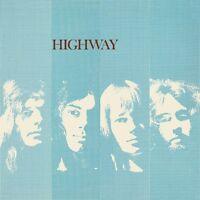 FREE - HIGHWAY (LP)   VINYL LP NEU