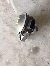 94-97  Mazda Miata Mx-5 Cam Sensor