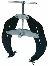 "Sumner Manufacturing 781170 Ultra Clamp 5"" to 12"" Steel/Stainless Steel"
