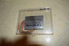 Paul Beckman Co 300 Series Fast Response Micro Miniature Thermal Probe Hj9