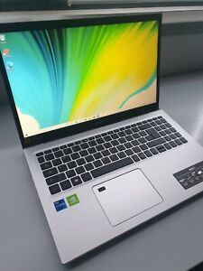 PORTATILE Notebook Acer ASPIRE 5 A515-56G-71WT i7-1165G7 RAM 16GB SSD 1024GB