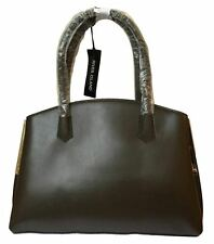 River Island Women's Tote Handbags