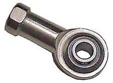 M5 x 0.8mm donna testa a snodo, DX CATENA, Giunto sferico