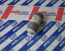 Filtro Combustibile Benzina Originale Lancia Thema 82403555 71736109 Fuel Filter