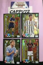 TOP PLAYER-LIMITED EDITION-CARDS SPECIALI-ADRENALYN XL 2020/21-PANINI