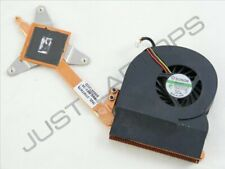 Acer TravelMate 2300 4020 4070 4600 Aspire 1640 CPU Processor Heatsink & Fan