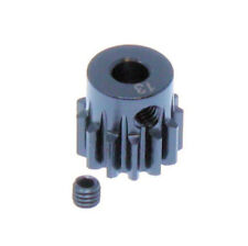 Redcat Racing TR-SC10E 13T M1 5mm Pinion Gear Part # #397-13 FREE US SHIPPING