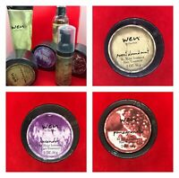 Wen by Chaz Dean Hair Care .New Sealed. Variety to choose from. Free Shipping