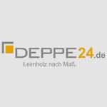 Deppe24 - Leimholz nach Maß