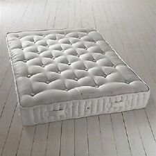 Medium Pocket Sprung Silentnight Mattresses For Sale Ebay