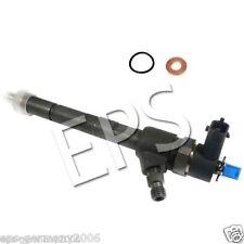 Einspritzdüse  0445110078 VOLVO S60 S80 V70 II XC70 XC90 2,4D D5 Injektor o.H.