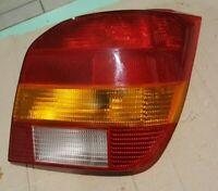 Faro fanale posteriore destro FORD Fiesta 1989 1995  luce posteriore fiesta mk3