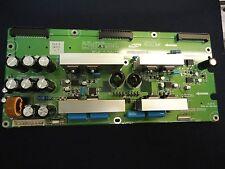 SAMSUNG XSUS BOARD LJ41-02713A USED IN MODEL SP-P4251