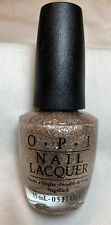 Opi Nail Lacquer, Black Label, Rare, Unopened, Ce-Less-Tial Is More