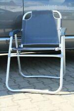Originales de VW t5 t6 bus California Camper asiento plegable silla de camping silla 7h7069001c