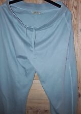 Ladies trousers size 16 s