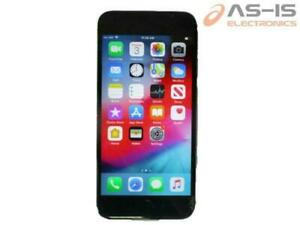 *AS-IS* Apple iPhone 6s A1688 16GB Space Gray Smartphone