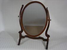 Mirror Original Antique Mirrors