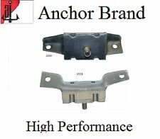 Anchor 2726 Engine Mount