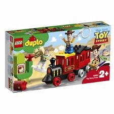 Lego Duplo Toy-Story-Zug (10894)