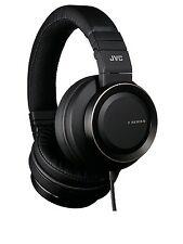 JVC Sealed type Headphone HA-SZ2000 Live Beat from Japan New