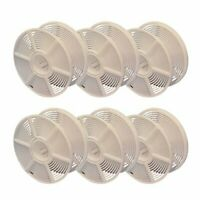 Paterson Universal Auto-load reels (Pack of 6)