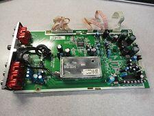 LEGEND SIGNAL BOARD 782.32FB26-530E USED IN MODEL LC3226L. CODE 32FB26-53