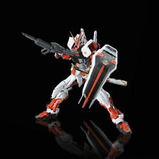 TGF / WS Gun Shield Backpack kit for Bandai 1/100 MG Gundam Astray Red Frame