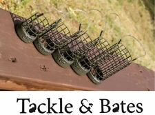 Preston Innovations NEW Distance Cage Feeders 13 Options Coarse fishing