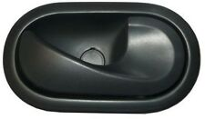 RENAULT MEGANE II SCENIC II INNER RIGHT DOOR HANDLE PULL 8200491984 BLACK