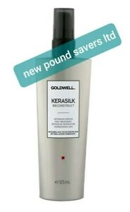 Goldwell Kerasilk Reconstruct Intensive repair pre-treatment 125ml