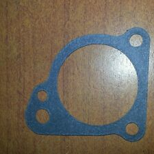 Ford Escort RS Turbo series one and two thermostat housing gasket