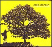 JACK JOHNSON - IN BETWEEN DREAMS ~ 14 Track CD Album *NEW*