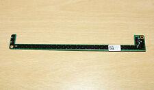 NEW GENUINE DELL XPS ONE A2010 A2420 DVDRW ODD BLUE LED INDICATOR BOARD GW798