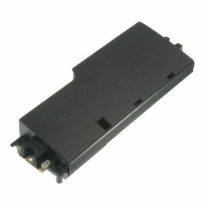 Slim PS3 Power Supply APS-306 / EADP-185AB Replacement AC Adapter -Sony PS3 Slim