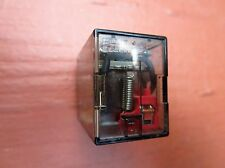 Fuji Electric HH62P-L Relay 200-220V 50/60Hz - Free Shipping