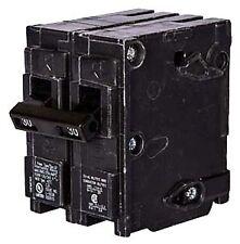 Siemens Q240 40-Amp Double Pole 40 Amp, 240V Type QP Circuit Breaker (3 Pack)