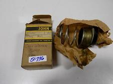 JOHN CRANE CHILL WATER PUMP SEAL