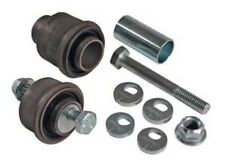 SPC Rear Camber & Toe Adjustable Bushing Kit BMW 5 /6 /7 /M-Series (Each)