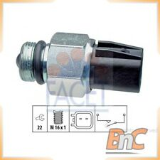 New Genuine FACET Reverse Backup Light Switch 7.6242 Top Quality