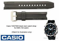 f96ee5f65ab8 Genuine Casio Watch Strap Band Edifice EMA-100